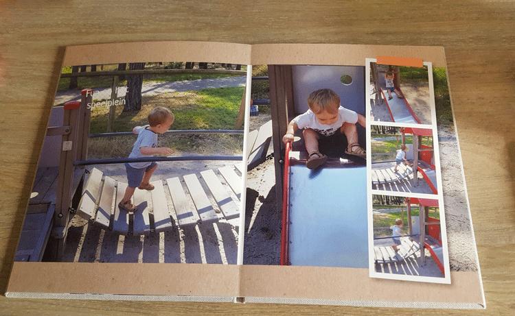 Fotoboek-Tuur-binnenkant-2