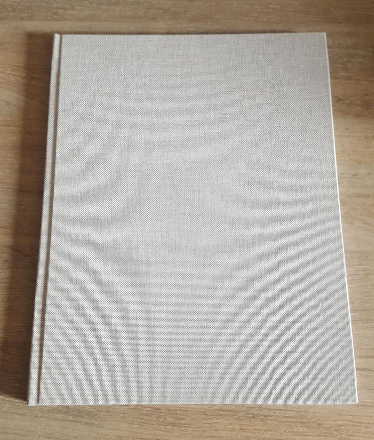 Fotoboek-Tuur-cover