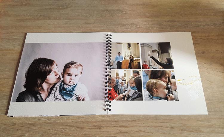 Fotoboek-doop-Tuur-binnenzijde-2
