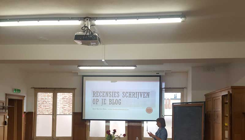 Opleiding-Blogacademie