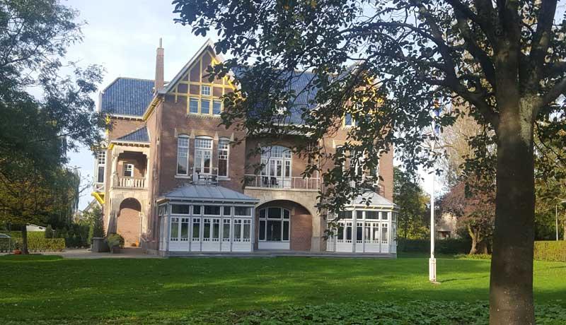 Weekendje-weg-Middelburg