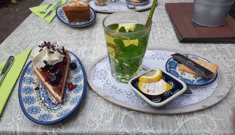 Witte-chocolade-cheesecake