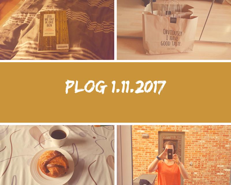 Plog 1.11.2017