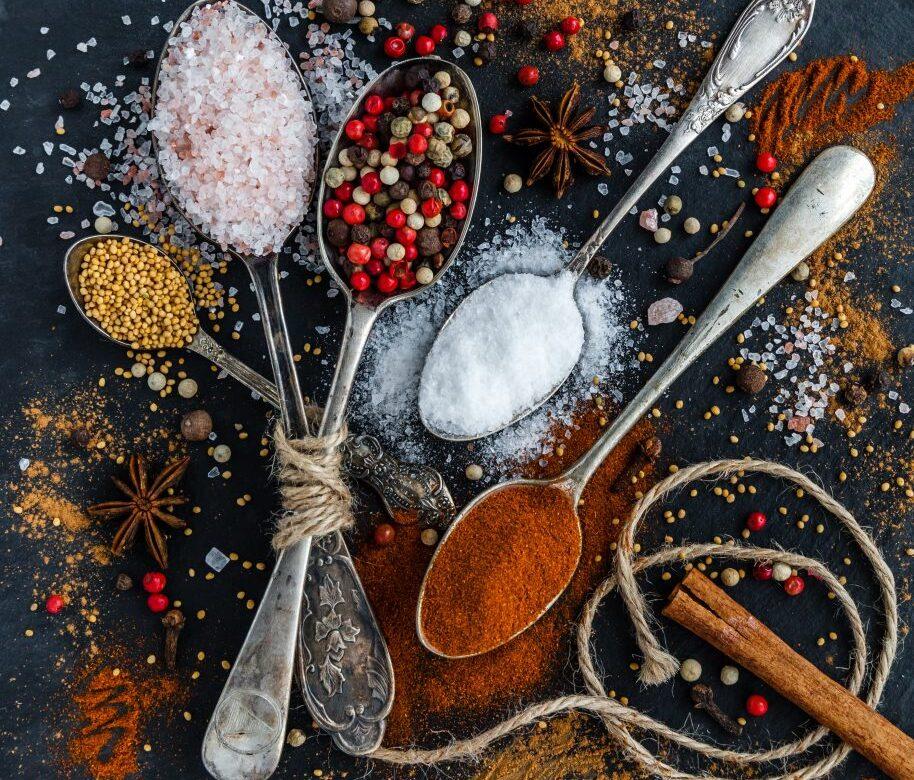 Ontdek je persoonlijke smaak- en geurprofiel met Tastalike