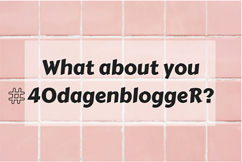 What-about-you-40dagenbloggeR