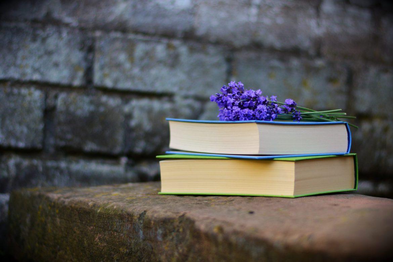 Mijn vijf tips om dit jaar meer te lezen