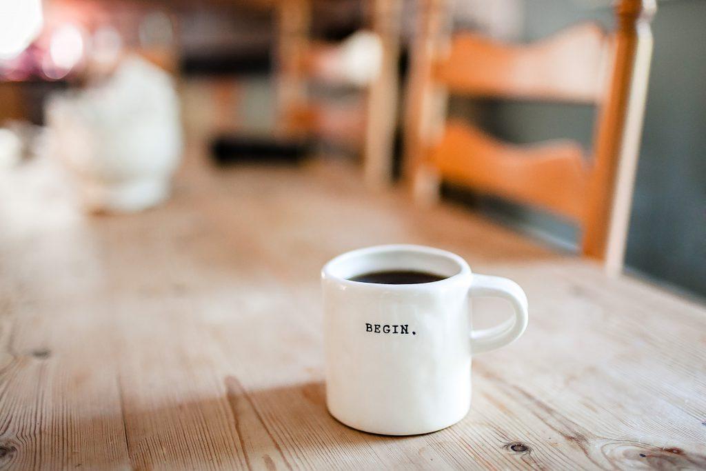 5 tips voor een rustige ochtendspits